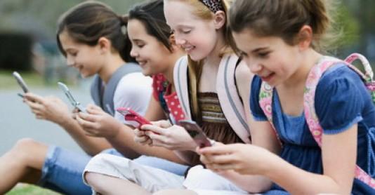 """Занятия для младших школьников """"Мастерство общения"""""""
