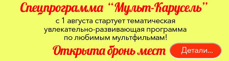 развивающие занятия недорого для детей Казань