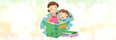 обучение чтению казань